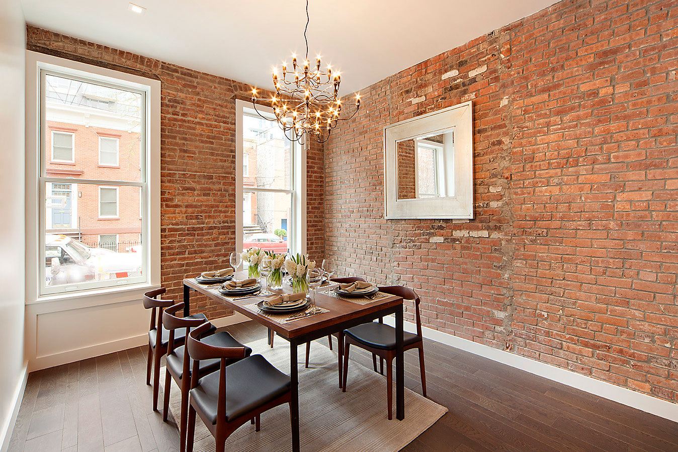 Brownstone LIC 3