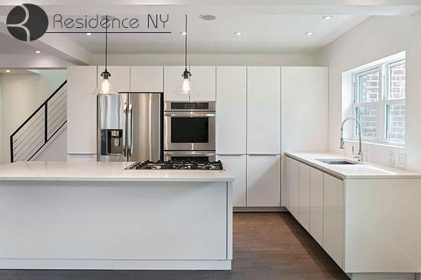 Residence NY